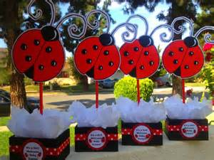 Table Decorations For Male Birthday Unavailable Listing On Etsy
