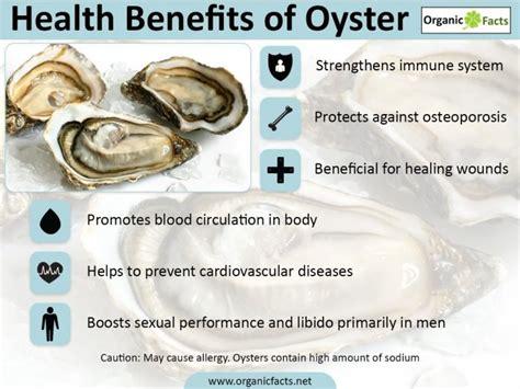 Oyster Health oystersinfo 2