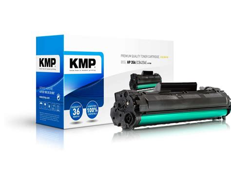 Toner Hp P1006 hp laserjet p1006
