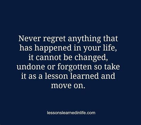 living a rich the no regrets guide to building and spending wealth books no regrets quotes quotesgram