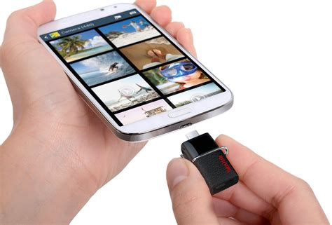 Sandisk Ultra Usb 64gb Flashdisk 64 Gb Flash Disk Drive 3 0 Sdcz48 sandisk ultra dual usb drive 3 0 64gb flash disk alza cz