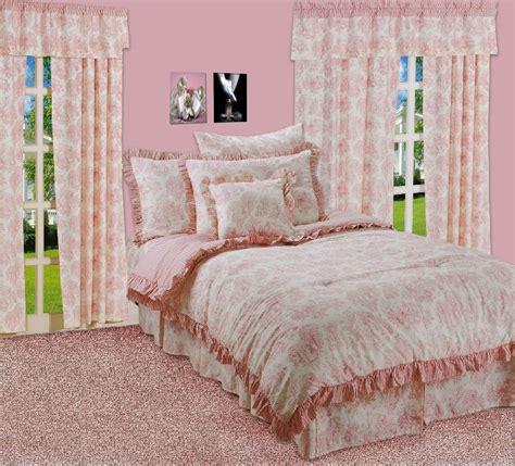 tween bedroom decor tween girls bedroom ideas room decorating ideas home
