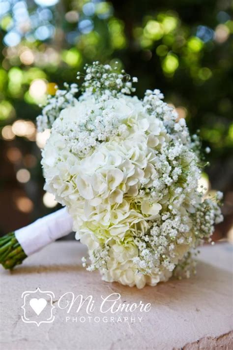 babys breath bouquet how to wrap your own bouquet burlap lace centerpiece effortless white flowers like