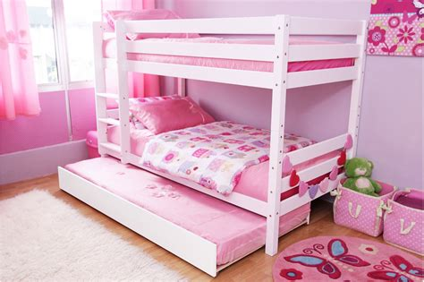 bunk beds for sale bunk beds princess beds ikea castle beds for sale how to