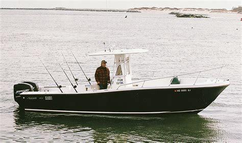 charter boat fishing ocean city md ocean city maryland fishing islander sportfishing charters