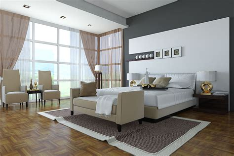 Beautiful home design bedroom ideas 3