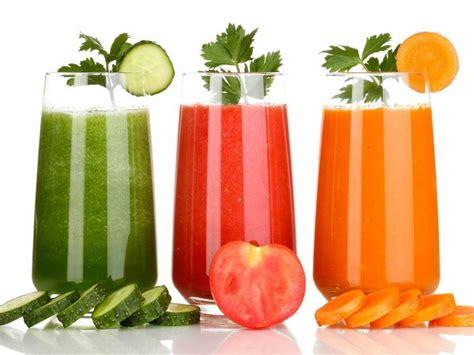 alimenti per disintossicarsi la dieta liquida juice 4 per disintossicarsi e