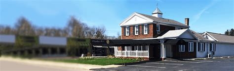 Bakers Funeral Home by Baker Family Funeral Home Elmira Ny Funeral Home And