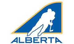 Hockey Alberta Criminal Record Check Drumheller Minor Hockey Association Powered By Goalline Ca
