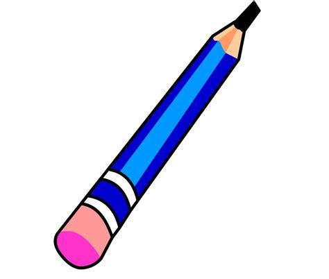 imagenes de utiles escolares para inicial jardin infantil planificacion del nivel inicial
