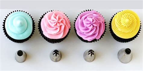 cara membuat whipped cream untuk cake cara buat icing krim untuk kek atau cupcake www