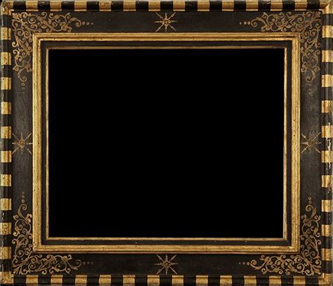 cornici antichizzate 17 best images about antique picture frames on