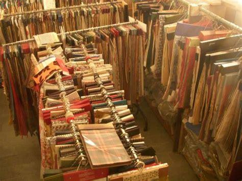 negozi di tende a torino scoli tessuto liquidazione annunci torino