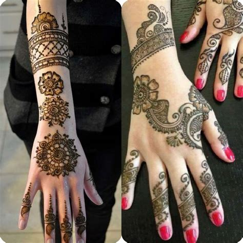 aabic mehndi designs for upcoming eid beautiful eid mehndi designs for 2016 stylo planet