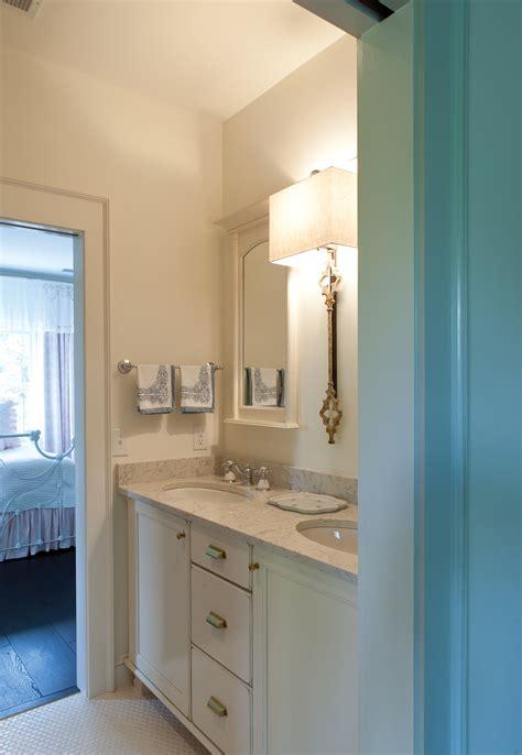 bathroom planning bathroom planning wellborn cabinet
