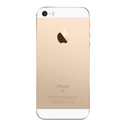ee mobile upgrade via mobiles.co.uk  iphone se 64gb