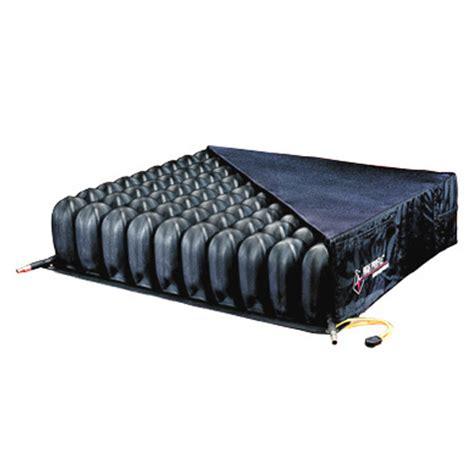 cusion bed roho air cushion careplus living solutions