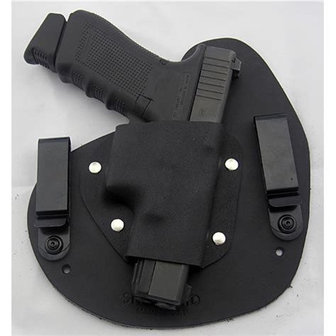 Conceal Mini Iwb Holster Concealed Carry T Shirt