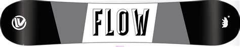 flow viper flow viper 2017