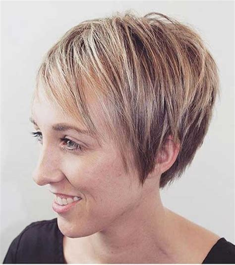 even hair cuts vs textured hair cuts short textured hair styles for stylish ladies short