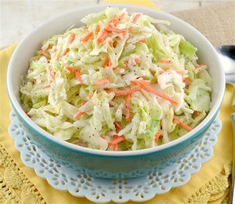 stirring slowly recipes to restore and revive books kfc coleslaw recipe s mixing bowl