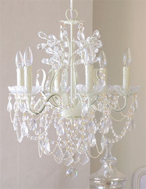 Chandelier Boutique 17 Best Images About Rent Vintage Tables On Pinterest Receptions Wedding And Gallon Jars