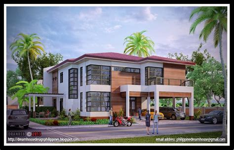 Best Home Plan by Best Bungalow Houses