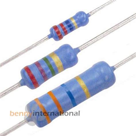 led resistor ebay do led need resistors 28 images led light load resistor kit led turn signal hyper flash