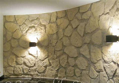 steinoptik paneele paneele in steinoptik