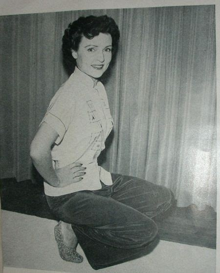 young betty white images pictures findpik betty white at betty white young betty whites shoes manolo s shoe