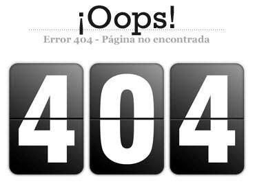 erro 404 no encontrado geapcombr seo avanzado para wordpress estructura web categor 237 as