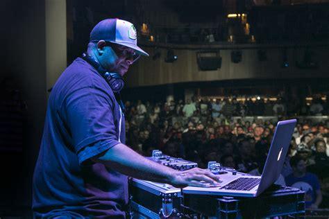 download mp3 dj hip hop dj premier q a celebrating 40 years of hip hop pbs