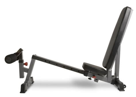 f320 bench commercial free weight benches commercial fitness