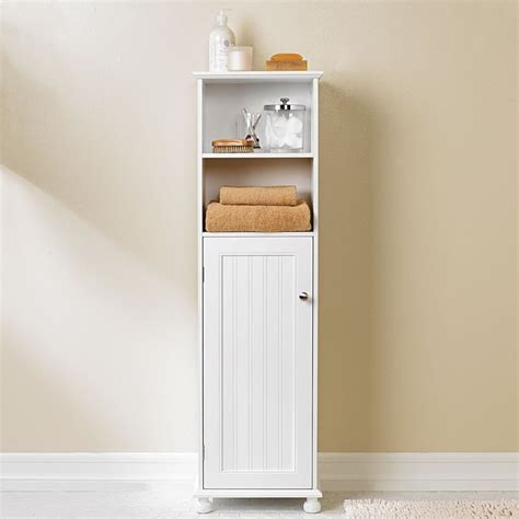 Bathroom Storage Cabinets Floor Best Option For Bathroom Storage Cabinets Silo Tree Farm