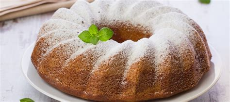 kuchen wenig kalorien rezepte f 252 r kuchen und torten ohne zucker ern 228 hrung ohne