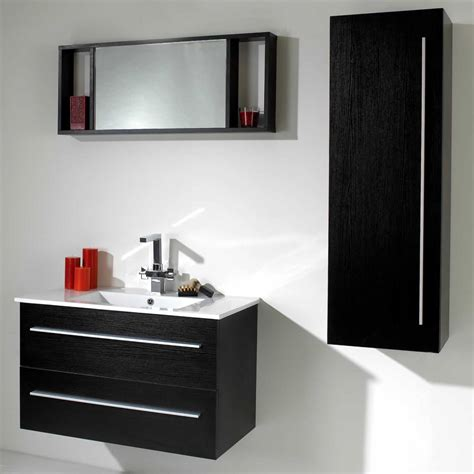 zola bathroom furniture zola bathroom furniture zola white square basin bathroom