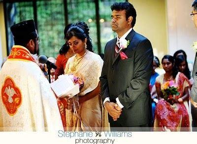 malayalam christian wedding ceremonyphoto stephanie