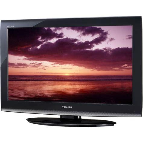 Tv Toshiba Februari toshiba 26ev700 26 quot multisystem lcd tv 26ev700 b h photo
