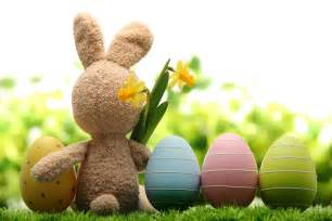 easter traditions