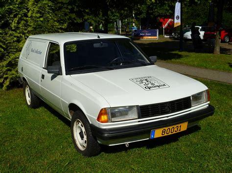 vintage peugeot cars peugeot 305 vintage cars bikes in steinfort am 06 08