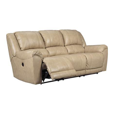 ashley power recliner sofa reclining leather sofa modern sofa set l shape sofa set