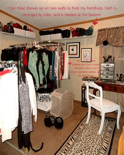 spare bedroom into closet spare bedroom made into closet what to do with that spare bedroom