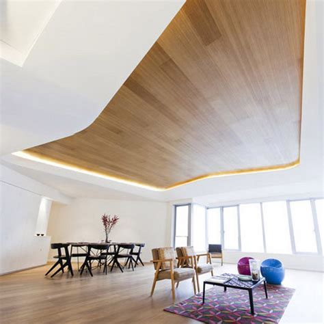 Creative Ceilings by Creative Ceilings Building Materials Malaysia