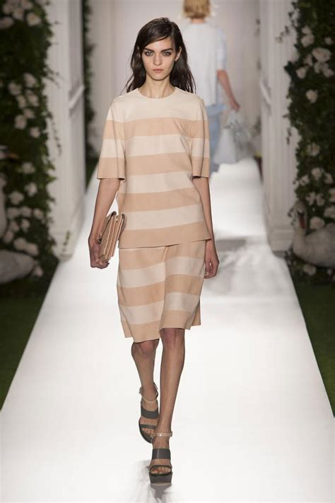 Mulberrys Springsummer 2007 Collection by Mulberry Summer 2013 Collection 9