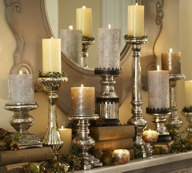 17 best images about how s candle lous candles on