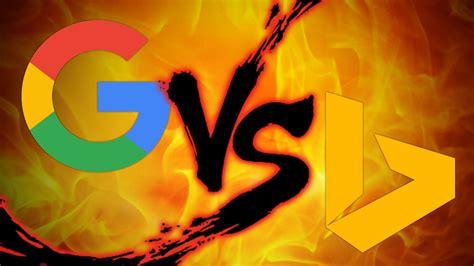 Lifehacker Best Search Search Engine Showdown Vs Lifehacker Australia