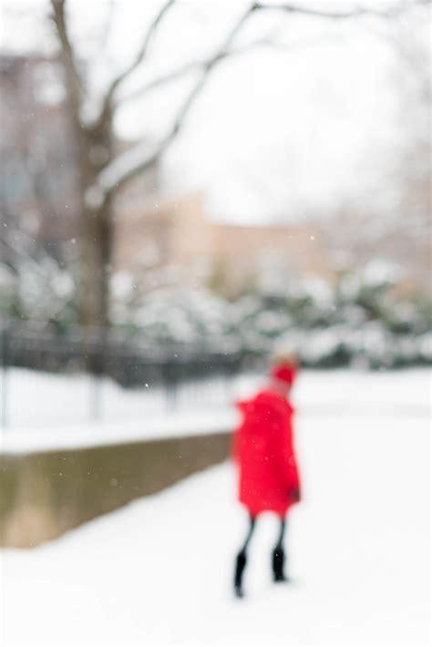 7 Reasons I Look Forward To Fall by 7 Reasons I M Actually Looking Forward To Winter Sed Bona