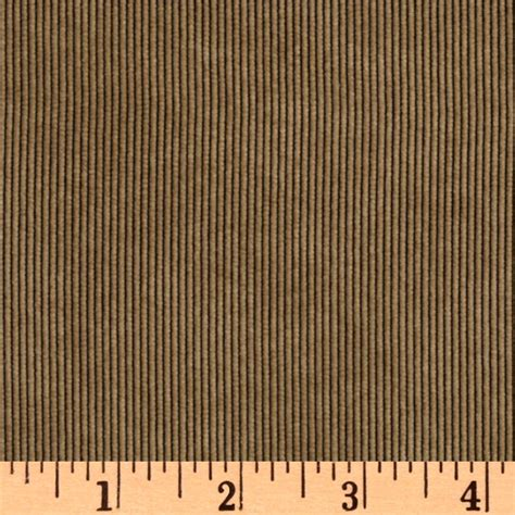 corduroy upholstery fabric online corduroy fabric discount designer fabric fabric com