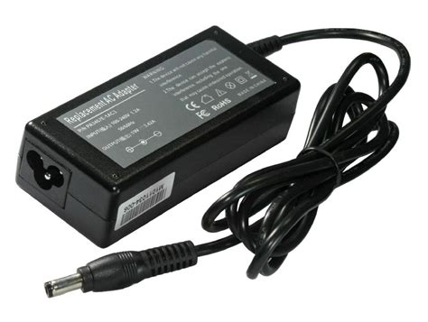 Adaptor Notebook itsupport buying a new charger for your hp laptop