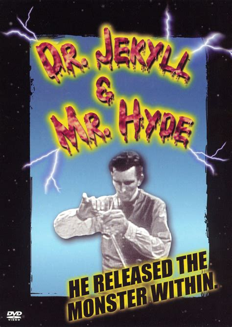 themes dr jekyll mr hyde climax dr jekyll and mr hyde 1955 allen reisner